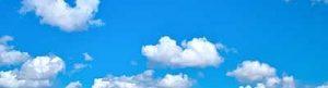 cropped-sky_00002.jpg